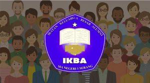 Ayo Gabug Ke Berbagai Grup Chatting Dan Media Sosial IKBA