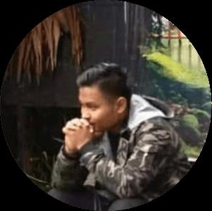 sopandi yusuf (1)